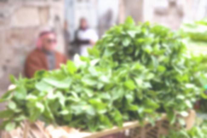 back-herbs