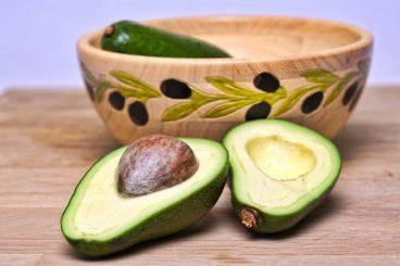 豊富なオレイン酸で美肌効果