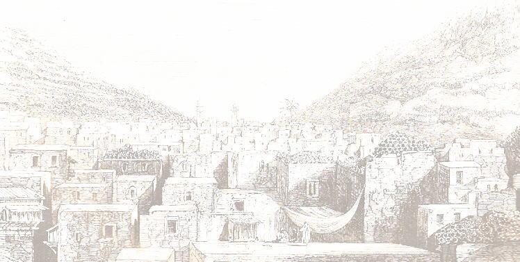 image-history2