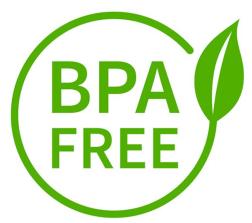 AIRA - アイラ ナチュラル ソープディッシュ トウモロコシと大豆由来の成分 自然派 石鹸置き BPA フリー