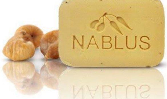 Nablus イチジク (Figs) - 肌の栄養補給・全ての肌タイプ