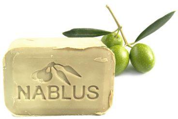 ナチュラルオリーブオイル -  Natural Olive Oil