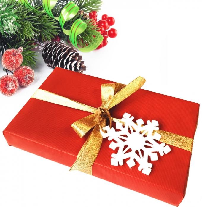 クリスマス限定セット