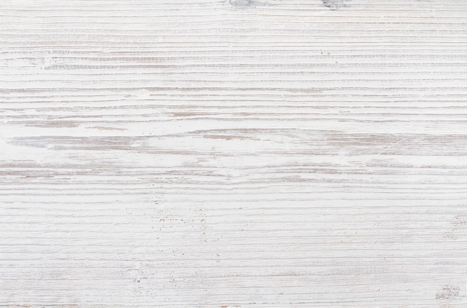 back-whitewood