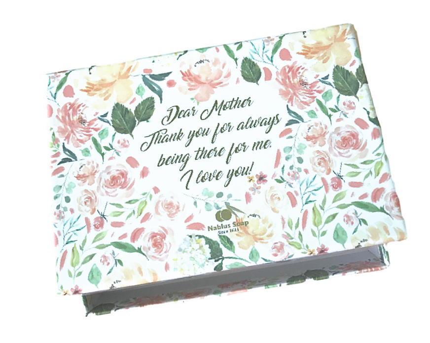 普段言えない「ありがとう」を伝える - 母の日ギフト を贈ろう!