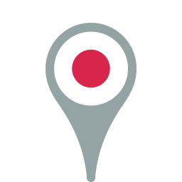 icon-japan