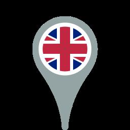 icon-uk
