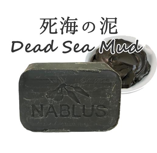 image-deadseamud3