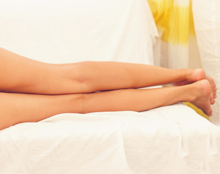 ナーブルスソープ – 角化症 – ガサガサかかと ひび割れかかと つるつるに