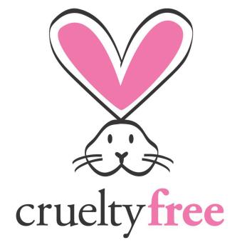 ナーブルスソープの認証 - エコサート ( ECOCERT ) ヴィーガン ( VEGAN ) フェアトレード ( FAIRTRADE ) ハラール (HALAL) 動物実験フリー ( Cruelty Free )