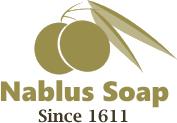 ナーブルスソープ 日本公式サイト – 1611年創業 無添加 オーガニック石鹸 エコサート