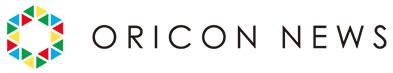 ナーブルスソープ - メディア掲載 - ORICON NEWS オリコンニュース