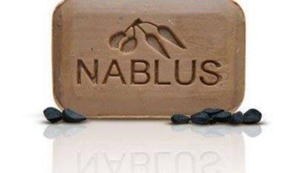 Nablus ブラッククミン (Black Cumin) - シワ予防・乾燥肌・年齢肌